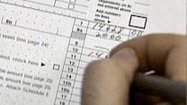 Made a mistake on your taxes? Here's how to fix it