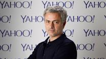 Mourinho: World Cup is 'the number one phenomenon in the world'