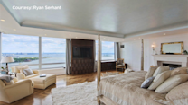 Why a $118.5 million apartment is an easier sell than an $11 million one