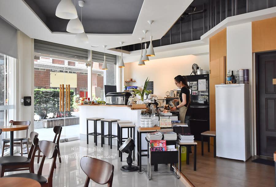 supple coffee 台中咖啡