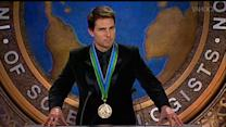 'Going Clear' Presents In-Depth Look At Church Of Scientology