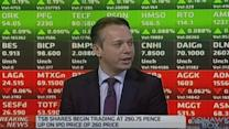 Europe leads IPO rally: Pro