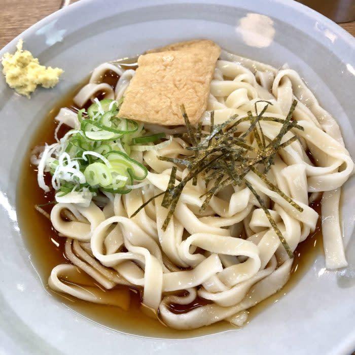 sumiyoshi食物圖