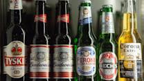 AB InBev Wins Over SABMiller with Deal