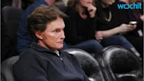 Bruce Jenner's Transgender Reveal: We Answer Your Tough Questions