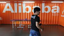 Previewing Alibaba and Other Fall IPOs