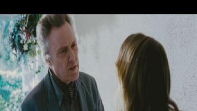 Seven Psychopaths Trailer