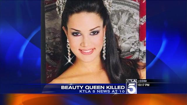 Monica Spear: Beauty Queen Turned Soap Star Shot Killed During Robbery