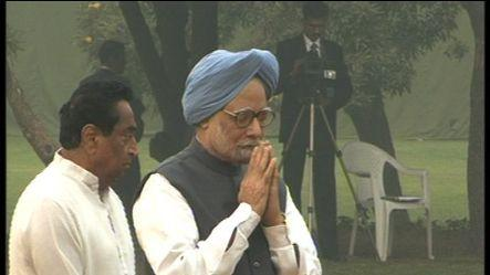 74-year-old in 2007, Manmohan says he is 82 six years later