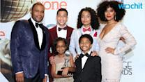 'Black-ish' Creator Set to Write 'Good Times' Movie