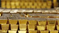 Expect a 'huge' drop in gold next week: Strategist