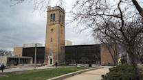 """UW-Madison plays """"Game of Thrones"""" theme from bell tower"""