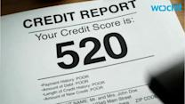 Credit Score Spring Cleaning