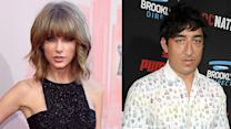 ¡Taylor Swift Se Burla de Katy Perry & La Guerra Sigue!