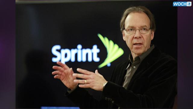 Sprint Plans To Skip Upcoming Spectrum Auction