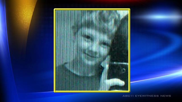 12 year old killed in hunting accident