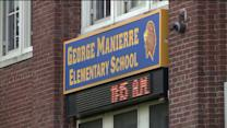 4 Chicago schools saved as vote on closures looms