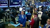 Wall Street steady ahead of holiday