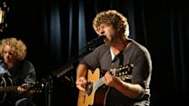 Billy Currington Puts A Country Spin On A Marvin Gaye Classic