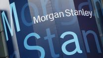 Morgan Stanley to cut up to 25 percent of fixed-income jobs