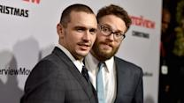 Hack attack prompts Sony to pull 'The Interview'