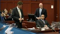 Law & Crime Breaking News: Judge in Trayvon Martin Case Weighs Police Calls