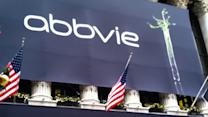 AbbVie Pushes Shire To Talk Deal As U.K. Imposed Deadline Nears