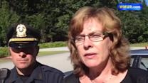 Interview: Senior Asst. Attorney General Sue Morrell on Weare shooting
