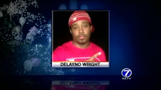 Arrests made in two homicides