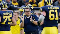 RADIO: Michigan misses out on No. 1 prospect