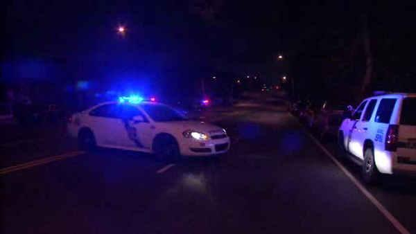 Police investigate shooting of Feltonville business owner