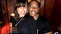 Ravens Star Ray Rice Indicted On Aggravated Assault Charges