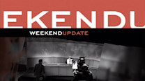 Weekend Update Favorites: May 7, 2011
