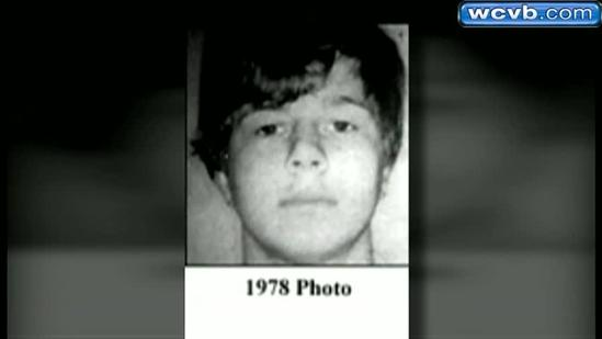 Mass. State Police arrest fugitive on the run since 1979