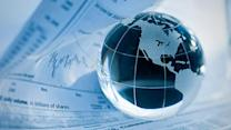 Big taper losers – and winners – in emerging markets