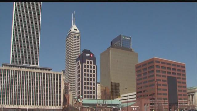 Cummins to move center from Columbus to Indy, creating 150 new jobs