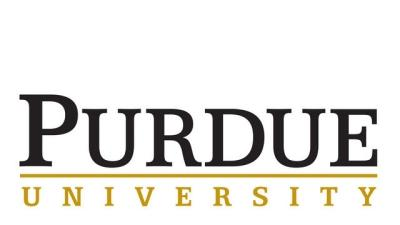 Chief: One Dead in Purdue University Shooting