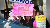 Immigration Reform Breaking News: Odd Alliance Could Be Key to Deal on Immigration Bill