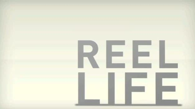 Sony Pictures Classics Co-Presidents Tom Bernard & Michael Barker: Reel Life, Real Stories