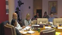 Council learns more about Detroit's finances