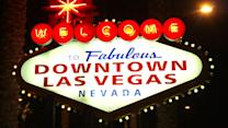 Tony Hsieh on Delivering Happiness to Downtown Vegas