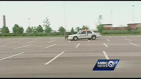 KCK Police looking for more officers