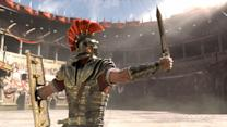 Ryse's Road to Redemption after Rocky E3 Reception.