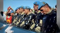Law & Crime Breaking News: Turkish Court Hands Down Sentences in Coup Plot
