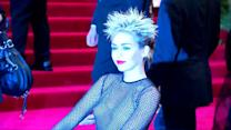 Is Miley Cyrus Threatening to Air Billy Ray's Dirty Laundry?