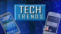 Tech Trends: Property Owner