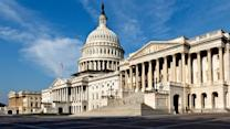 Can Congress reach debt deal before it's too late?
