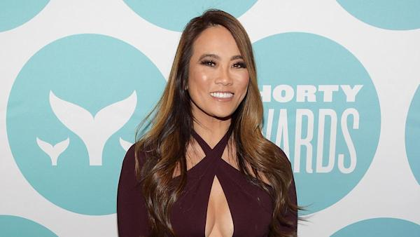 Dr  Pimple Popper Reveals Why She Almost Passed on Her Hit TLC Show
