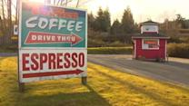 Bikini Barista Stand Faces Boycott Over Facebook Posts