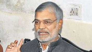 Union Cabinet reshuffle on Monday; CP Joshi also resigns